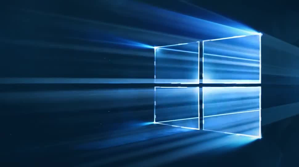 Microsoft, Betriebssystem, Windows, Windows 10, GMUNK, Odesza