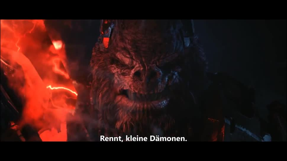 Microsoft, Trailer, Xbox, Xbox One, Gamescom, Microsoft Xbox One, Strategiespiel, Halo, Gamescom 2015, Halo Wars 2, Halo Wars