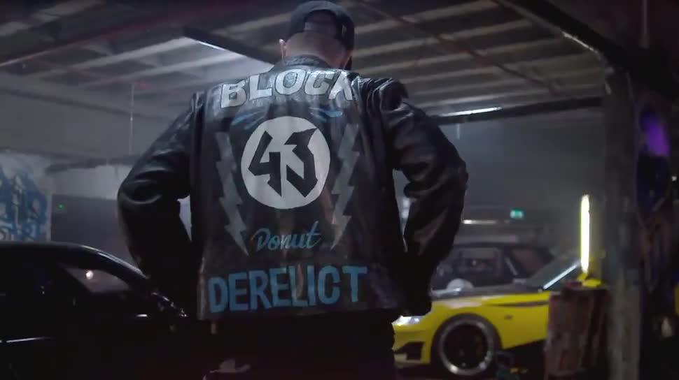 Trailer, Electronic Arts, Ea, Gamescom, Rennspiel, Need for Speed, Gamescom 2015