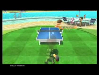 Nintendo, Wii, Wii Sports Resort, Wii Motion Plus
