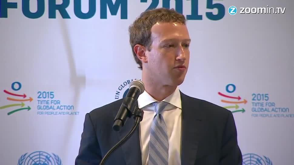 Internet, Facebook, Zoomin, Mark Zuckerberg, Zuckerberg