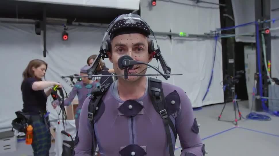 Simulation, Star Citizen, Weltraumsimulation, Chris Roberts, Cloud Imperium Games, CitizenCon, CitizenCon 2015