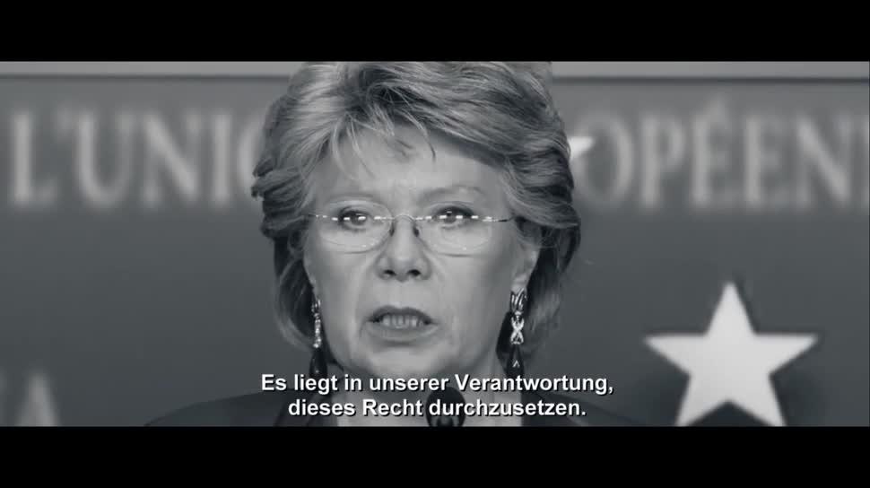Trailer, Kino, Democracy, Im Rausch der Daten, Democracy - Im Rausch der Daten, David Bernet