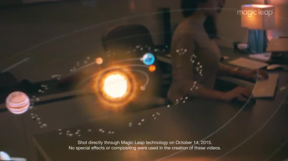 Augmented Reality, Augmented-Reality, HoloLens, Datenbrille, Hologramm, AR-Brille, Magic Leap, AR-Headset