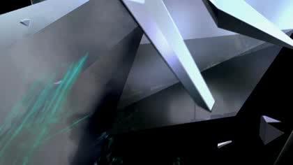 Electronic Arts, Crytek, Crysis 2, CryEngine