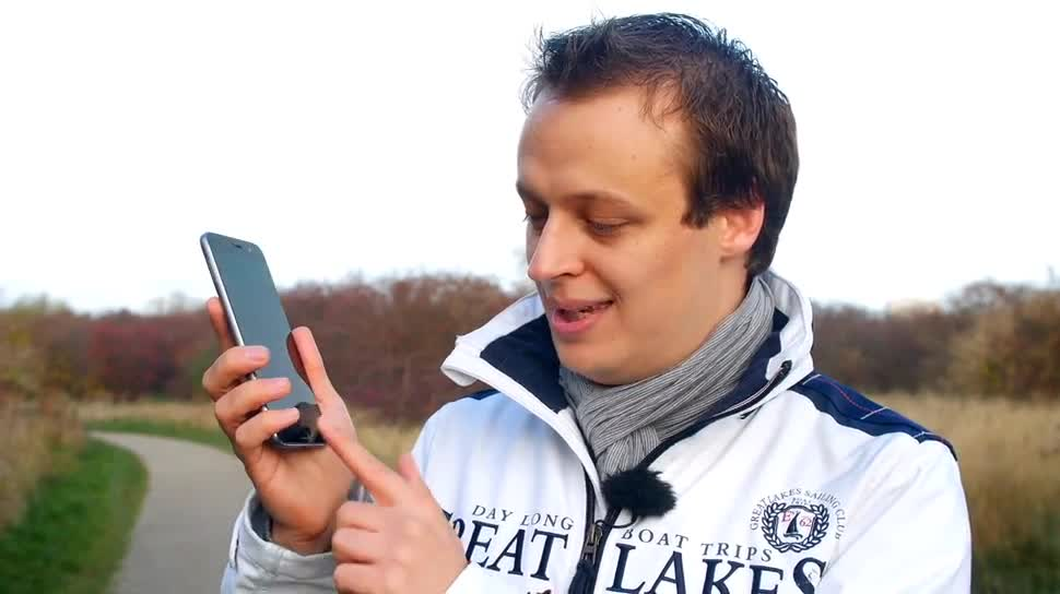 Smartphone, Lenovo, ValueTech, ZUK, Z1