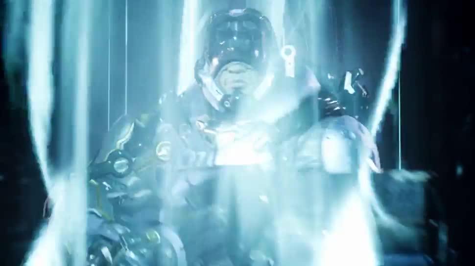 Trailer, Online-Spiele, Epic Games, MOBA, Paragon
