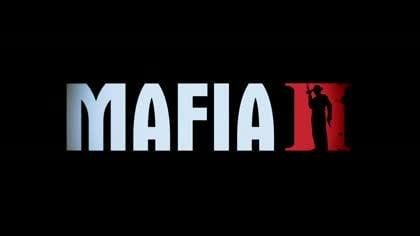 2K Games, Mafia, Action, Mafia 2