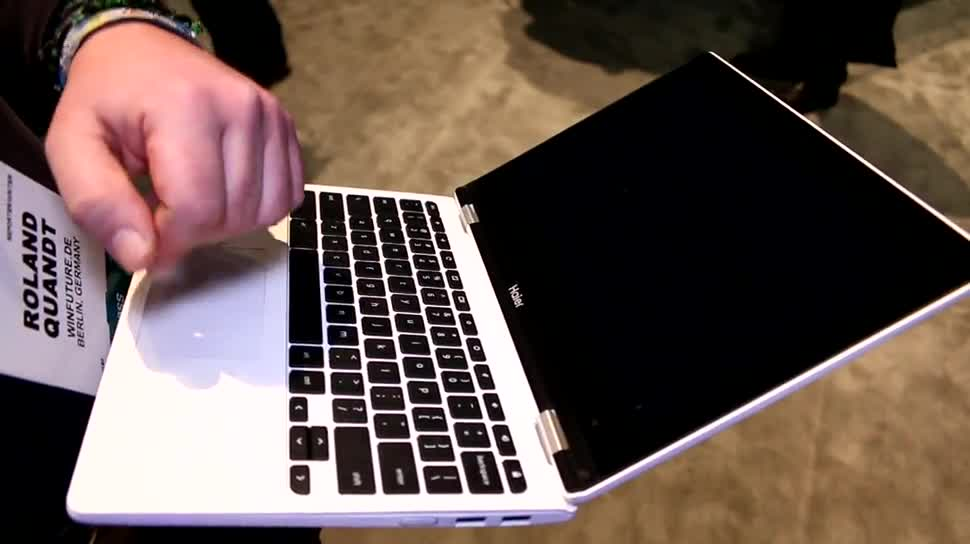 Google, Notebook, Laptop, Chrome, Chrome OS, Chromebook