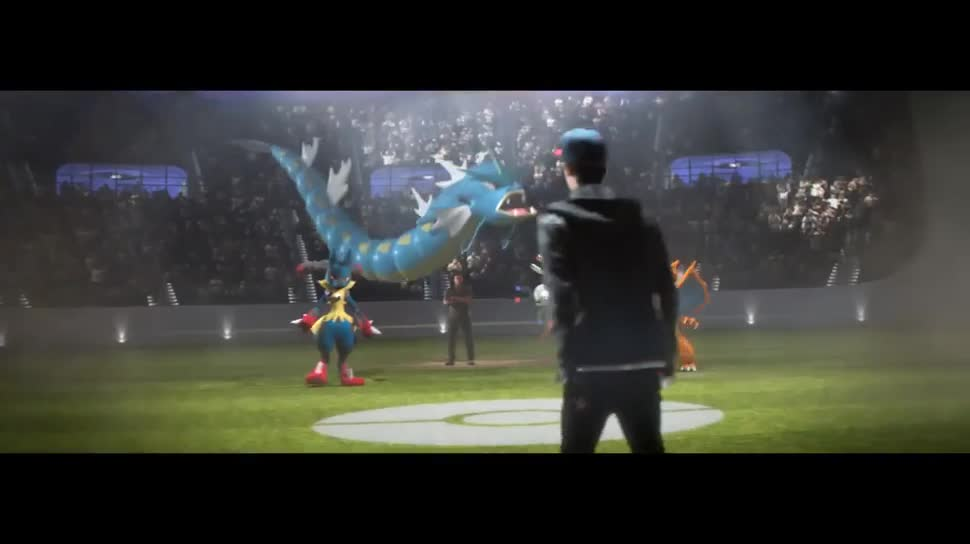 Nintendo, Werbespot, Super Bowl, Pokemon, Super Bowl 2016