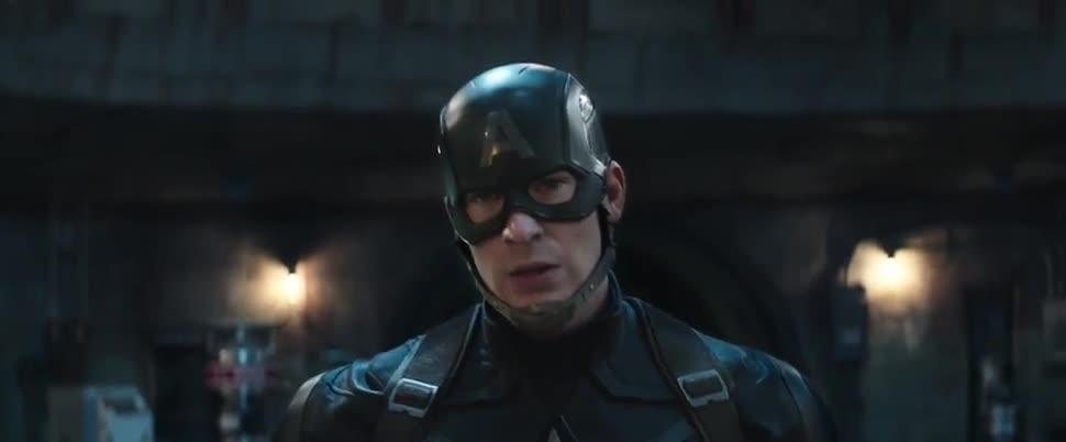 Werbespot, Kinofilm, Super Bowl, Marvel, Super Bowl 2016, Captain America, Civil War, Captain America: Civil War