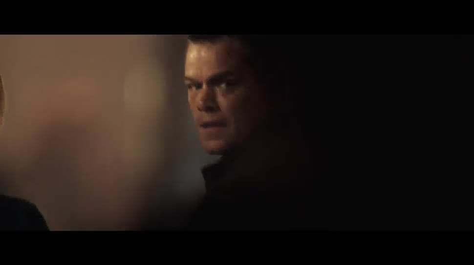 Werbespot, Kinofilm, Super Bowl, Super Bowl 2016, Jason Bourne