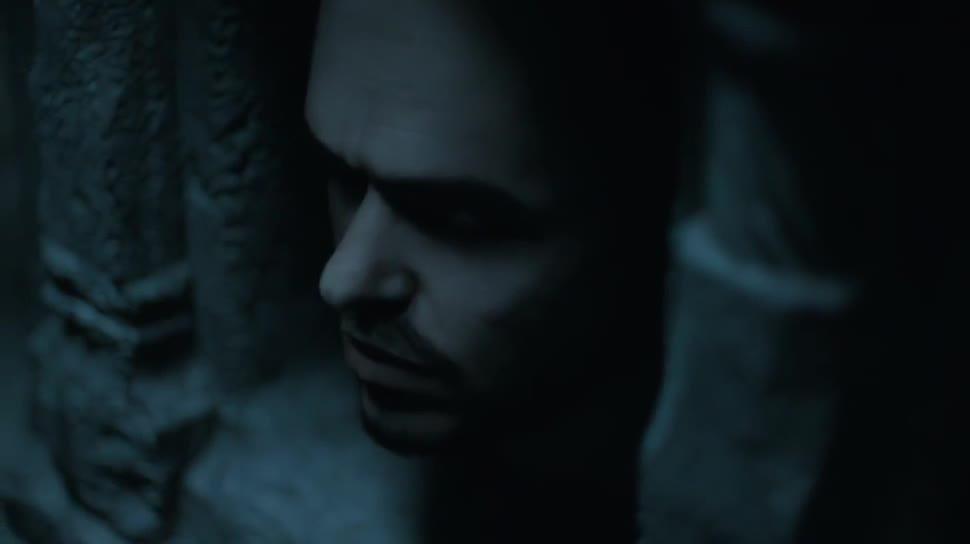 Trailer, Teaser, TV-Serie, Game of Thrones, HBO