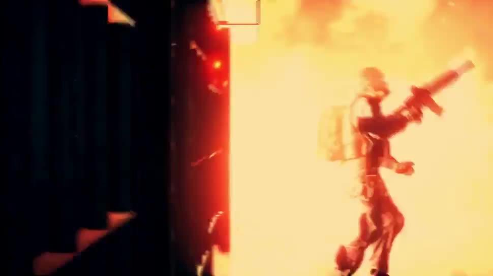 Trailer, Electronic Arts, Ego-Shooter, Ea, Dlc, Battlefield, Dice, Battlefield: Hardline, Betrayal