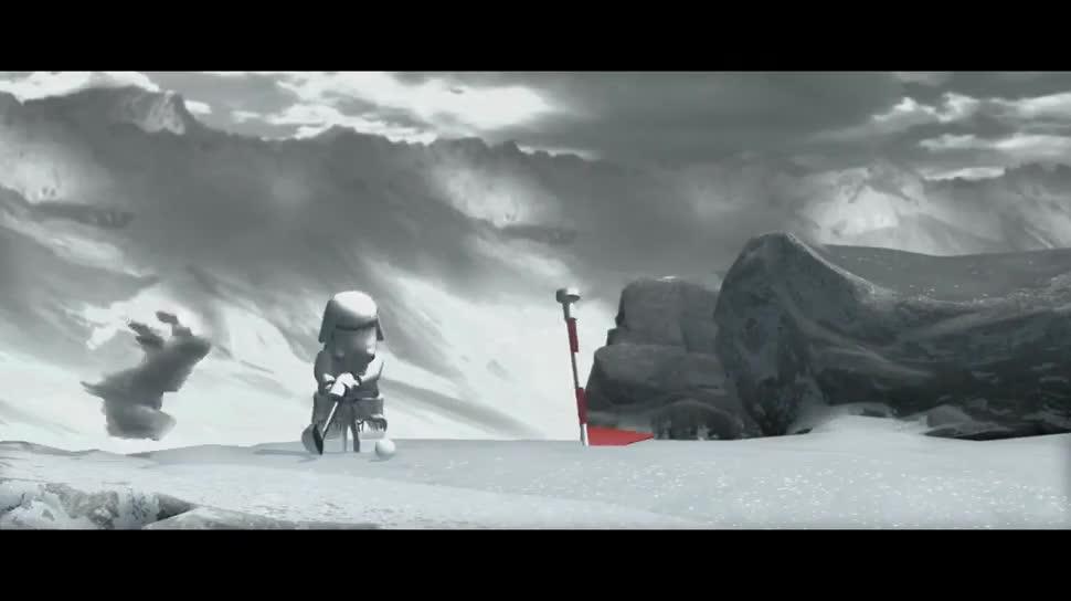 Trailer, Star Wars, Warner Bros., Disney, Lego, Das Erwachen der Macht, LEGO Batman, LEGO Star Wars: Das Erwachen der Macht