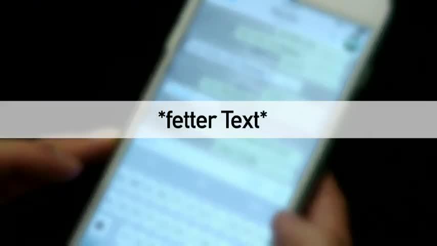 App, Messenger, Kurznachrichten, Dpa, WhatApp