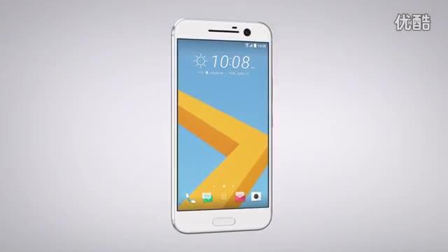 Leak, Htc, Quadcore, NFC, Qualcomm Snapdragon 820, HTC 10, HTC One M10, Ultrapixel, BoomSound, Kryo, HTC BoomSound