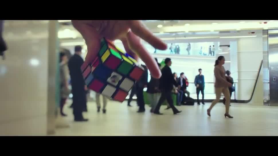 Trailer, Kinofilm, Kino, Edward Snowden, snowden