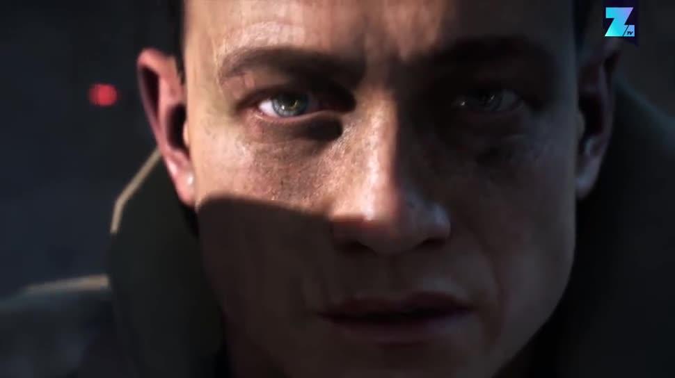 Electronic Arts, Ego-Shooter, Ea, Shooter, Battlefield, Dice, Battlefield 1