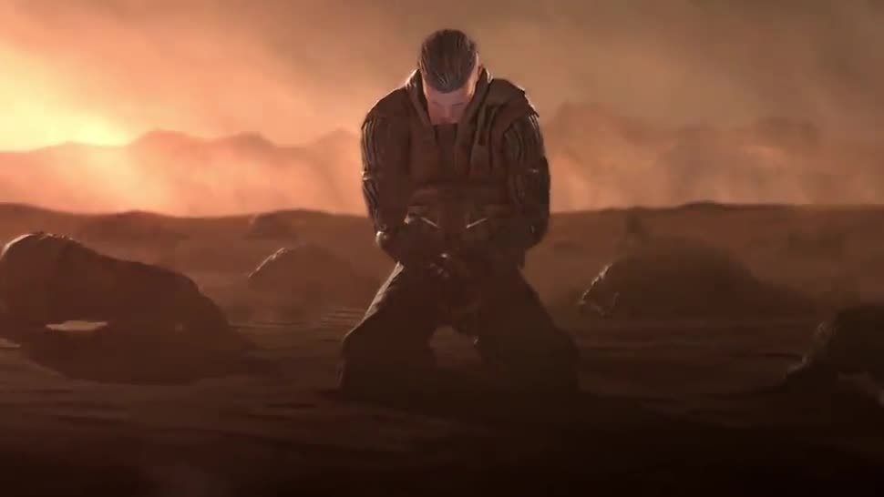 Trailer, E3, Rollenspiel, E3 2016, Focus Interactive, The Technomancer
