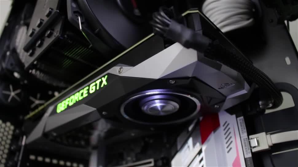 Test, Grafikkarte, Zenchilli, Zenchillis Hardware Reviews, GTX 1080, Geforce GTX 1080, Nvidia GTX 1080 Founders Edition, Nvidia GTX 1080