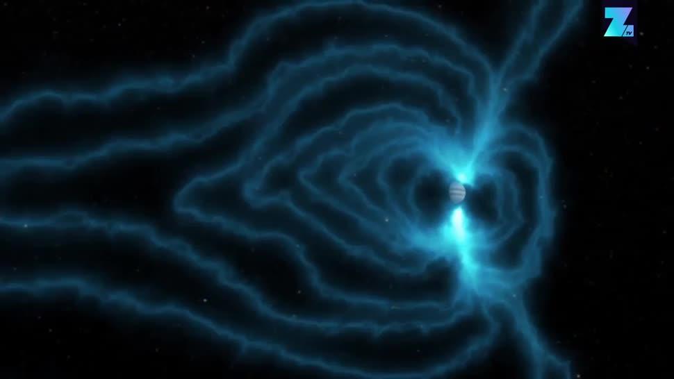 Forschung, Zoomin, Weltraum, Nasa, Sonde, Astronomie, Juno