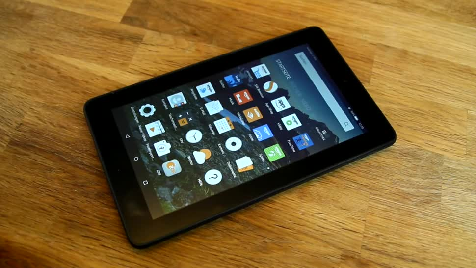 Android, Tablet, Lenovo, Test, Andrzej Tokarski, Tabletblog, Lenovo Tab3 7, Lenovo Tab3 7 Essential, Tab3 7 Essential, Tab3 7
