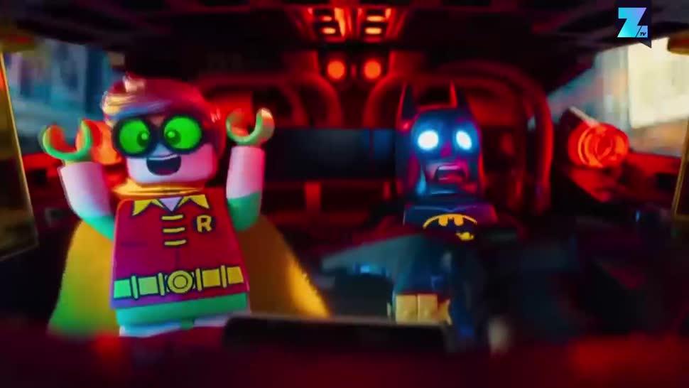 Zoomin, Kino, Kinofilme, Lego-Batman, Kong: Skull Island, Triple X: Die Rückkehr des Xander Cage