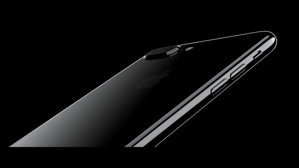 Smartphone, Apple, Iphone, Werbung, Werbespot, Launch, iPhone 7, Apple iPhone 7, Apple iPhone 7 Plus, iPhone7