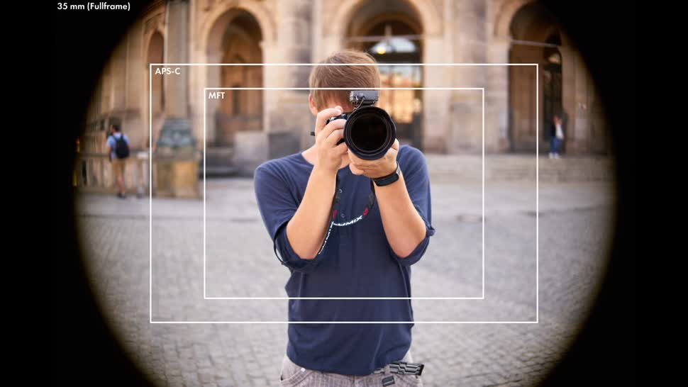 ValueTech, Fotografie, Objektiv, Systemkamera, Sigma, Photokina, Photokina 2016