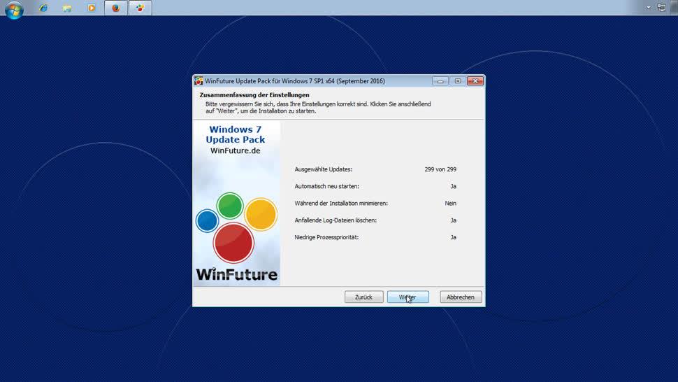 Microsoft, Betriebssystem, Windows, Windows 10, Update, Windows 8, Windows 7, Windows 8.1, Updates, Windows Update, Service Pack, kumulatives Update, Sicherheitsupdate, Update Pack, Semper, WinFuture Update Pack, Microsoft Update Catalog, Windows 7 Service Pack, Windows 8 Service Pack 1, Microsoft Betriebssystem