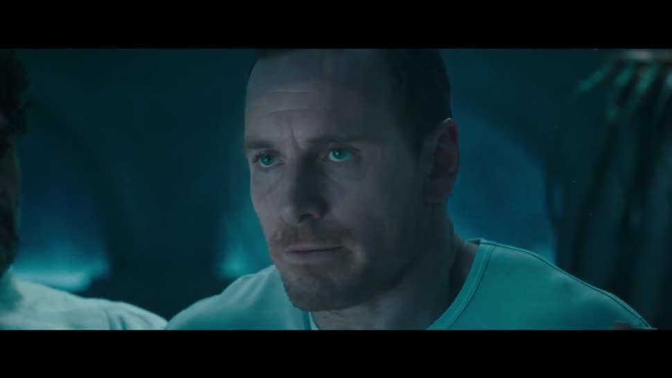 Trailer, Assassin's Creed, Kino, Kinofilm, 20th Century Fox