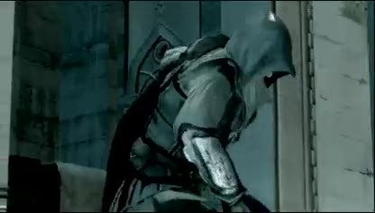 Ubisoft, Assassin's Creed, Italien, Leonardo da Vinci