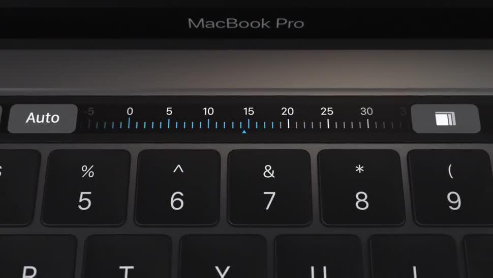 Apple, Notebook, Laptop, Macbook, MacBook Pro, Apple MacBook Pro, Apple Macbook, MacBook Pro 2016, Apple MacBook Pro 2016