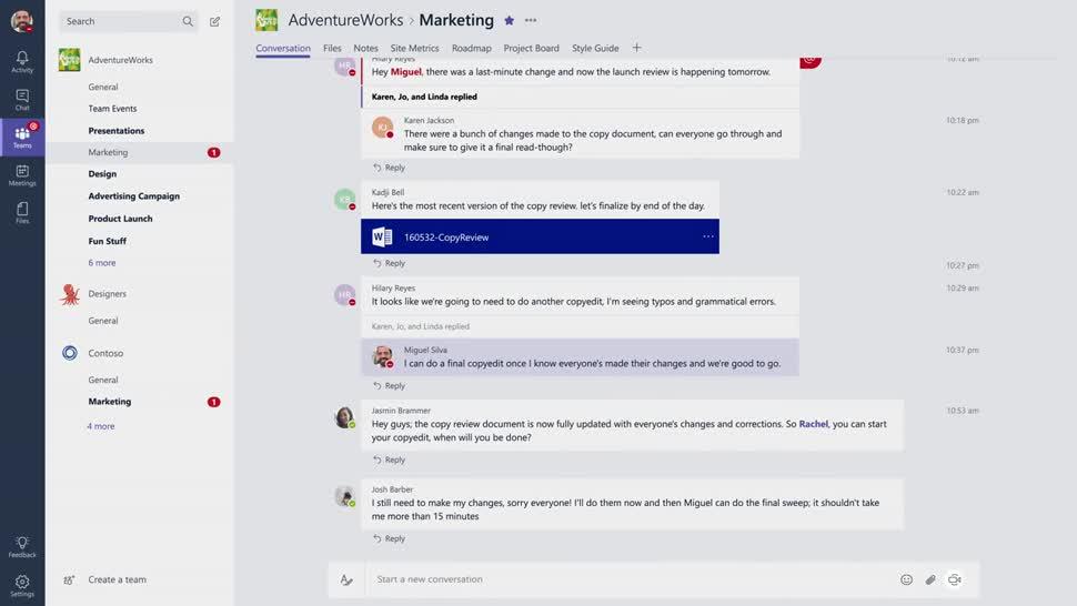Microsoft, Office, Kommunikation, Office 365, Microsoft Office, Microsoft Teams