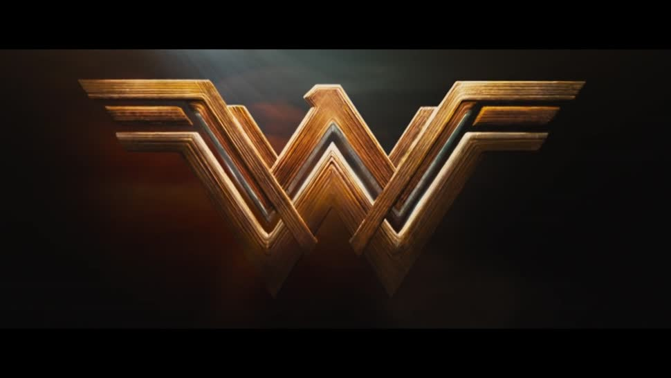 Trailer, Film, Comic, DC, Wonder Woman