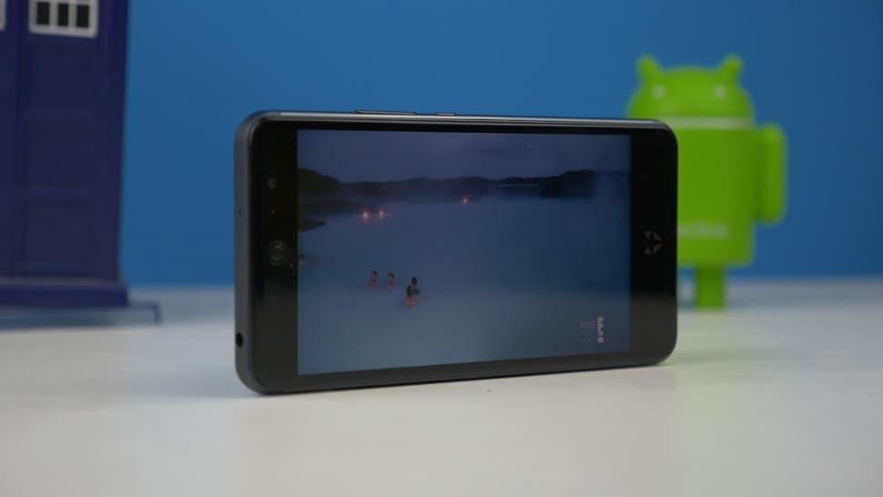Smartphone, Android, Timm Mohn, Wileyfox, Swift 2 Plus, Swift 2