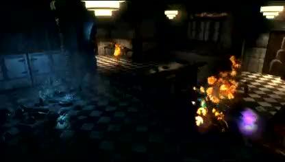 Multiplayer, 2K Games, Bioshock, Big Daddy