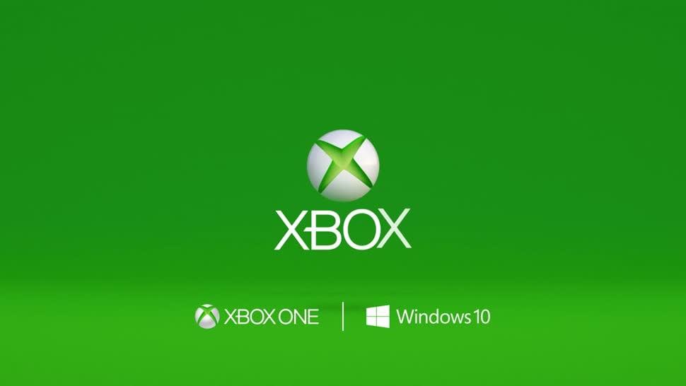Microsoft, Update, Xbox, Xbox One, Microsoft Xbox One, Firmware