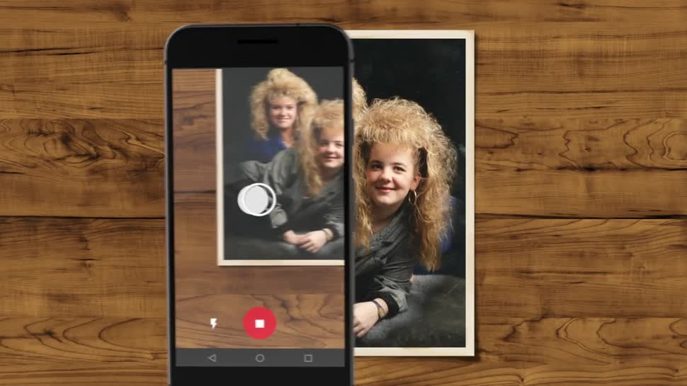 Smartphone, Google, Android, App, iOS, Foto, Fotos, Scanner, Google Fotos, Fotoscanner von Google Fotos, Fotoscanner, Google PhotoScan, PhotoScan