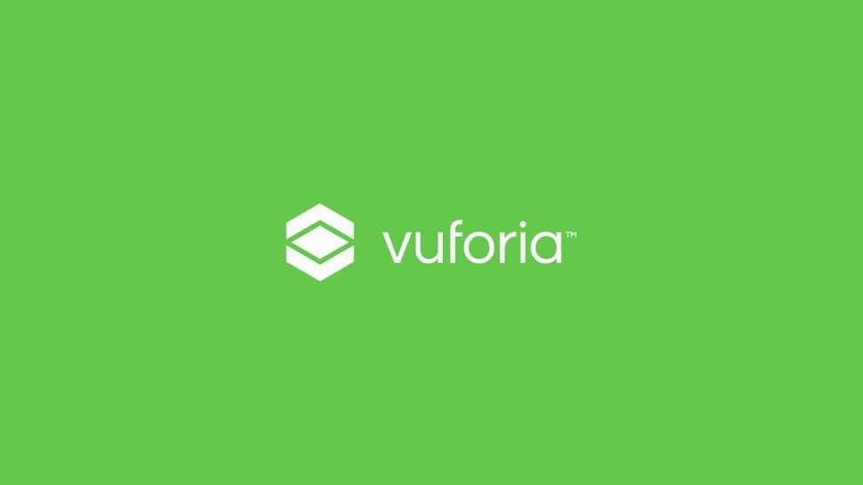 Microsoft, Software, HoloLens, Sdk, AR, vuforia