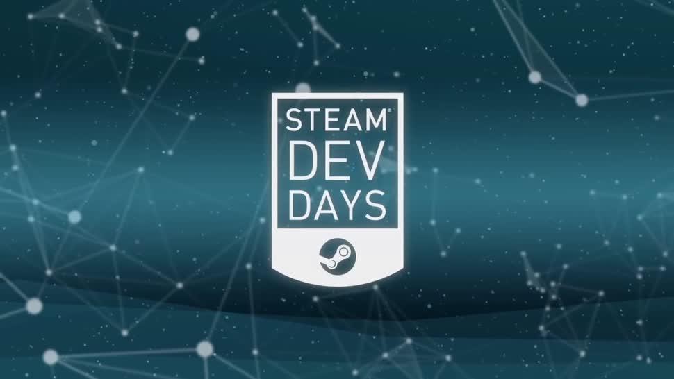 Steam, VR, Dev, days, philosophy