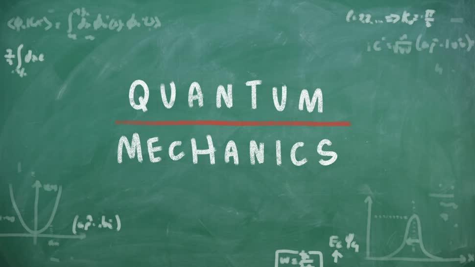 Microsoft, Forschung, Wissenschaft, Microsoft Research, Quantencomputer