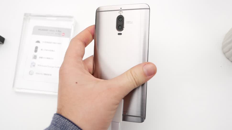 Smartphone, Huawei, Daniil Matzkuhn, Mate 9, Mate 9 Pro