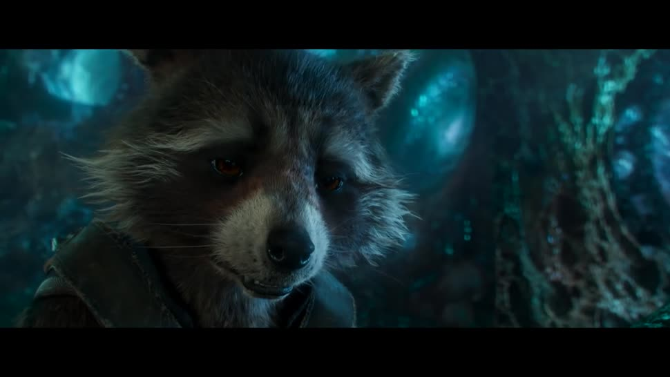 Trailer, Kinofilm, Kino, Marvel, Guardians of the Galaxy, Guardians of the Galaxy 2
