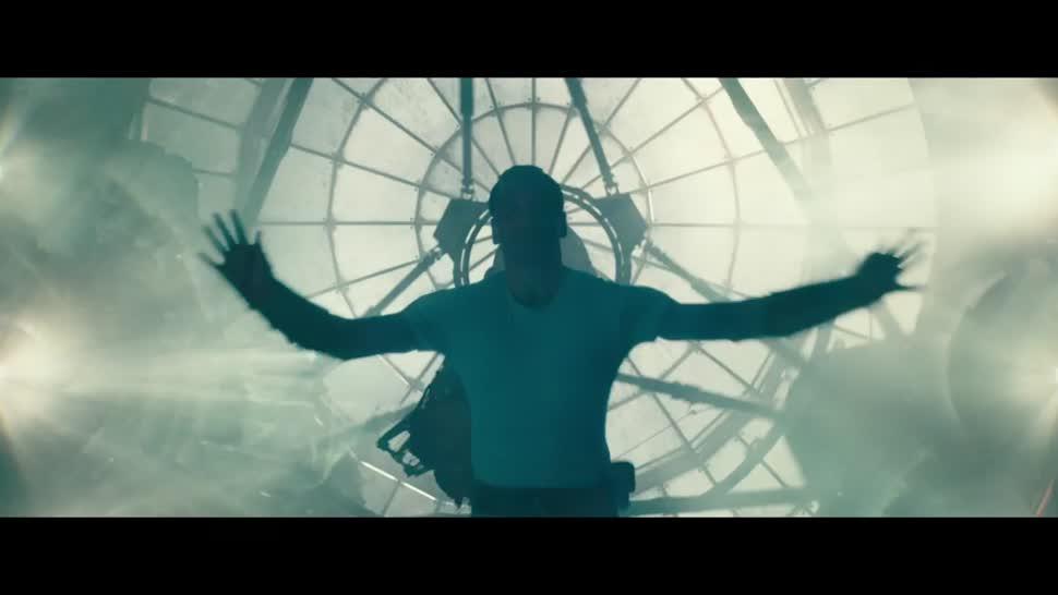 Trailer, Ubisoft, Assassin's Creed, Kinofilm, Kino, 20th Century Fox