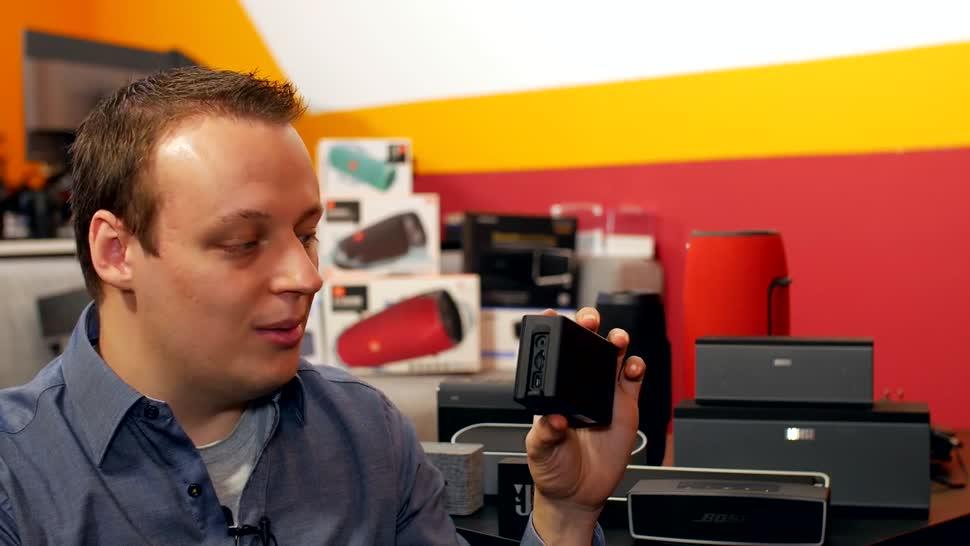 Musik, ValueTech, Lautsprecher, Bluetooth, Boxen, Bluetooth-Lautsprecher