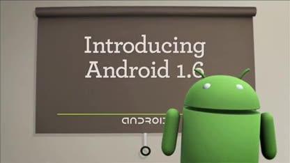 Smartphone, Betriebssystem, Google, Android