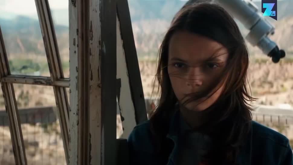 Zoomin, Kino, Kinofilm, Kinofilme, Wolverine, Thor 3, Star Wars VIII, The Fast and The Furious, Thor 3: Ragnarok