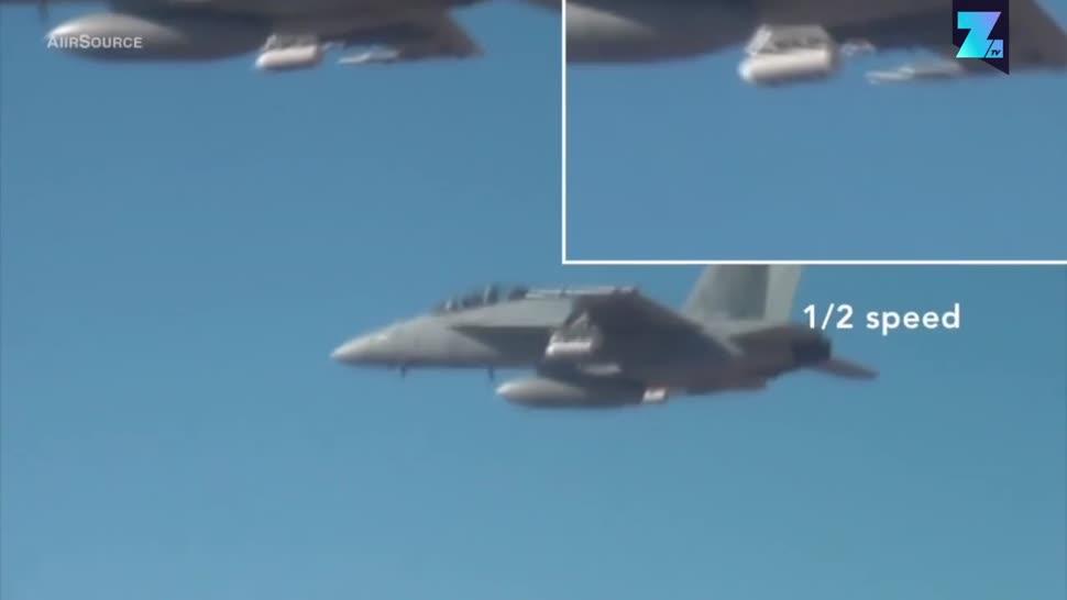 Forschung, Zoomin, Drohnen, Militär, US-Militär, Perdix, Perdix-Drohnen